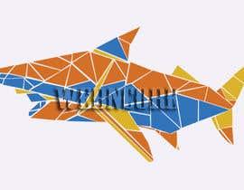 nº 12 pour Design a Logo for Company par webncore