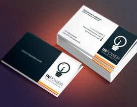 alamin1973 tarafından Design a Business card for a company için no 57