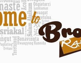 Nro 5 kilpailuun Need help in creating 4 Banners for our website käyttäjältä KimberlyCastro