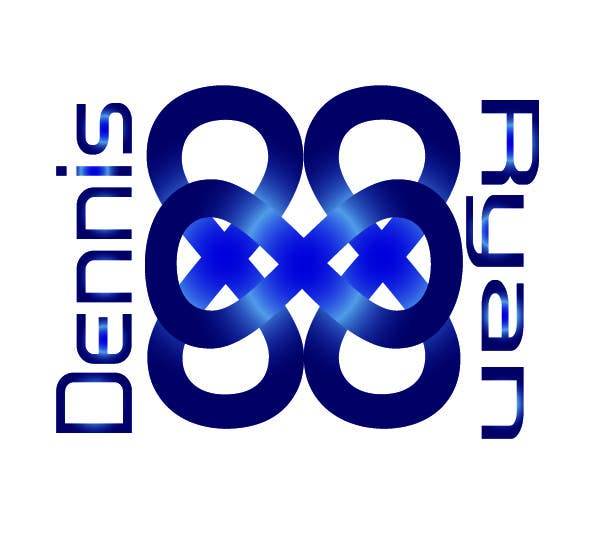 Bài tham dự cuộc thi #                                        5                                      cho                                         Graphic Design for Personal website