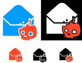 Nro 24 kilpailuun Create a icon for an application käyttäjältä zaldslim