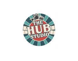 Nro 8 kilpailuun Branding for film production studio. Vintage style käyttäjältä STARK2016