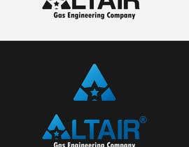 Nro 15 kilpailuun Design a Logo käyttäjältä AzizNart