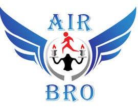 meghaj88 tarafından Design a Logo for a Sports Company için no 11