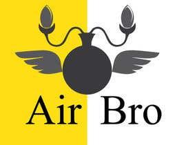 ahmedhasboo tarafından Design a Logo for a Sports Company için no 19