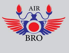 ahmedhasboo tarafından Design a Logo for a Sports Company için no 20