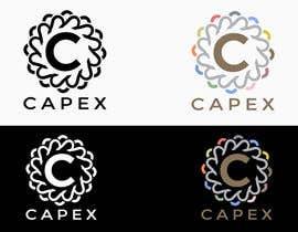 cbarberiu tarafından Design a Logo için no 218