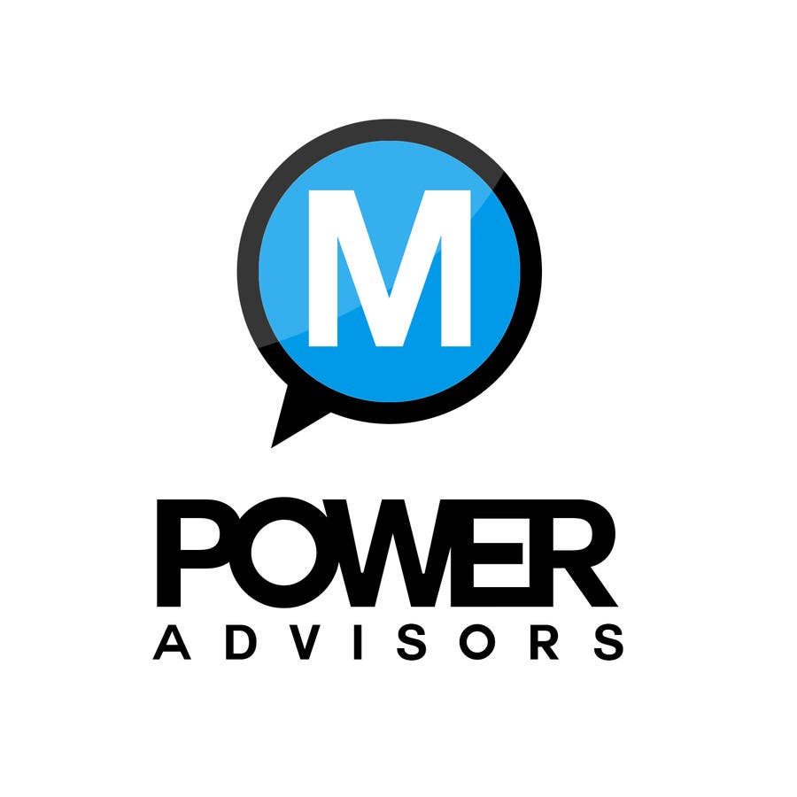 #26 for M Power Advisors by MariusM90