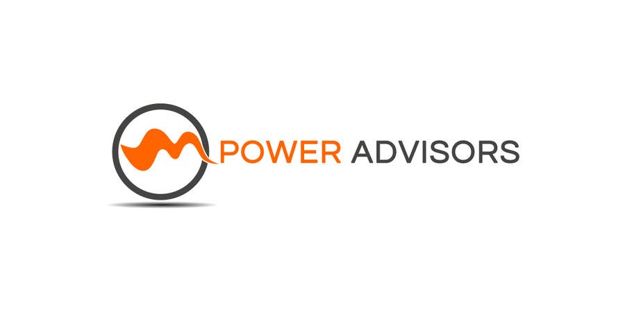 #43 for M Power Advisors by Psynsation