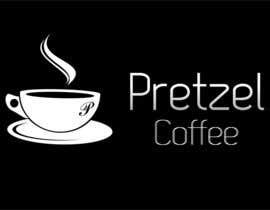 #36 para Design a Logo for Pretzel Coffee por webcloud9