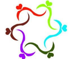 sanjoypl15 tarafından Design a Logo için no 19