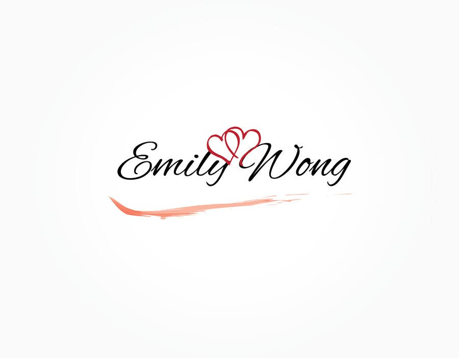 Wedding planning business names