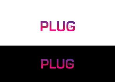 sanayafariha tarafından Plug App Redesign için no 39