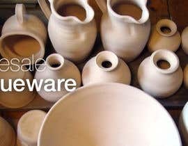 #8 for Design 4 Banners for Ceramic company af Quicketch