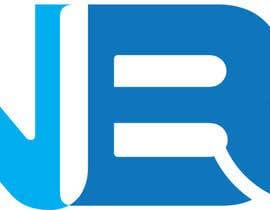 Nro 3 kilpailuun Design a Logo käyttäjältä aminila