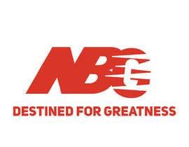 Nro 7 kilpailuun Design a Logo käyttäjältä FreshDesgins