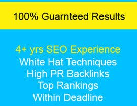 #7 for SEO my Website by writersquality