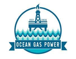 Nro 9 kilpailuun Design a Logo for an Energy Company käyttäjältä GeriPapp