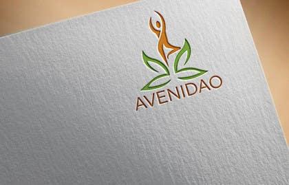 "Albertratul tarafından Logo for mindfulness and yoga retreat ""company"" needed -- 1 için no 12"