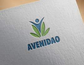 """Nro 18 kilpailuun Logo for mindfulness and yoga retreat """"company"""" needed -- 1 käyttäjältä anik707139"""