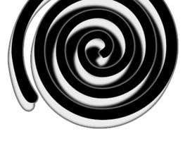 """Nro 5 kilpailuun Logo for mindfulness and yoga retreat """"company"""" needed -- 1 käyttäjältä abdullahqouider"""