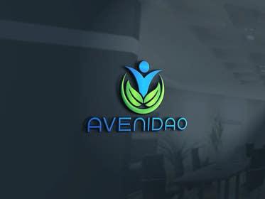 "DesignDevil007 tarafından Logo for mindfulness and yoga retreat ""company"" needed -- 1 için no 8"