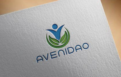 "DesignDevil007 tarafından Logo for mindfulness and yoga retreat ""company"" needed -- 1 için no 9"