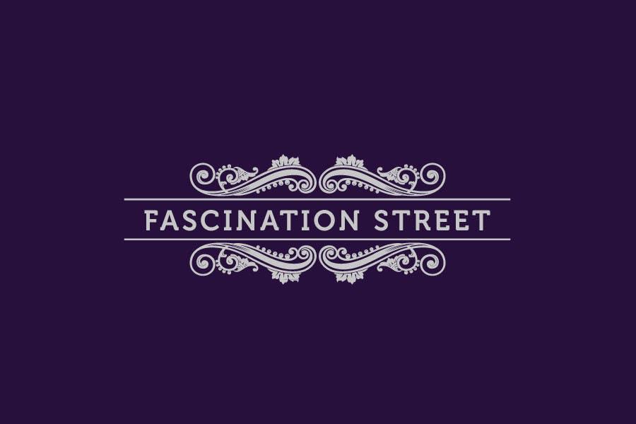 Bài tham dự cuộc thi #                                        96                                      cho                                         Logo Design for FascinationStreet.com
