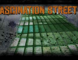 #18 for Logo Design for FascinationStreet.com af Minardi