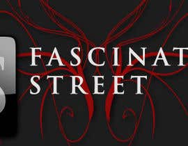 #11 para Logo Design for FascinationStreet.com por stephen66