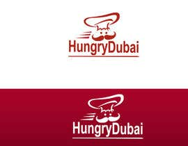 #80 para Design a Logo for my company doing Home Food Delivery por designerstyle