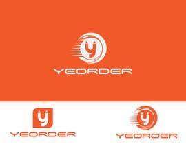 MridhaRupok tarafından Design a Logo için no 52