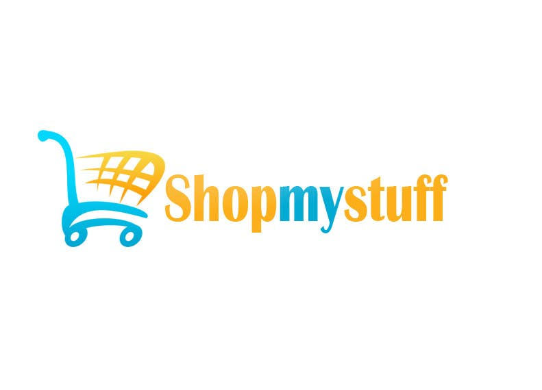 Proposition n°92 du concours Design a Logo for Our Company - ShopMyStuff.com