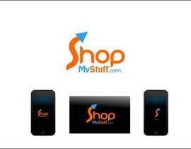 #43 cho Design a Logo for Our Company - ShopMyStuff.com bởi marijanissima