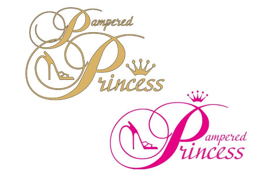 Princess Logo Designs | www.pixshark.com - Images ...