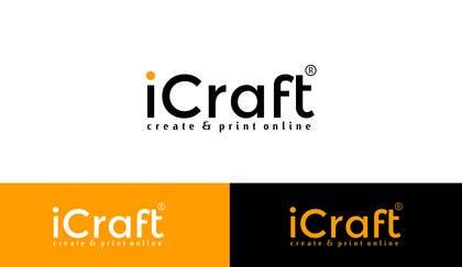 patelrajan2219 tarafından Design a Logo For New Brand için no 531