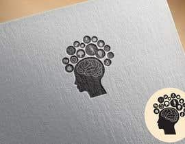 knratp tarafından Need Design Concept için no 7