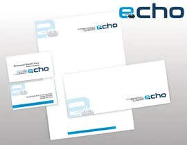 #25 cho Develop Corporate Identity for Electrical Company! bởi wastrah