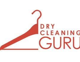 Pahiramako2 tarafından Dry Cleaning Guru Logo için no 357