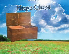 Lorencooo tarafından Poster and T-Shirt design: The Hope Chest için no 11