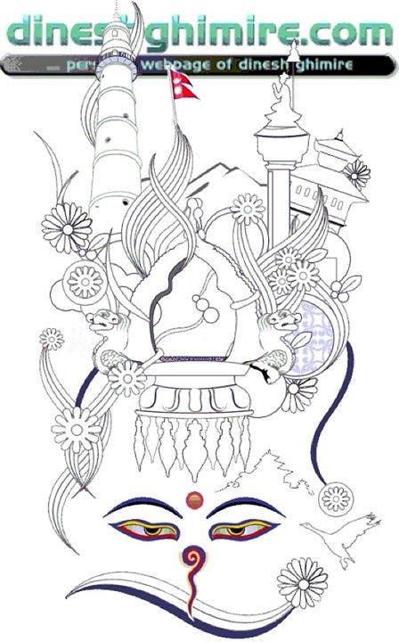 Konkurrenceindlæg #32 for Logo and Business Card Design (Corporative Identity)