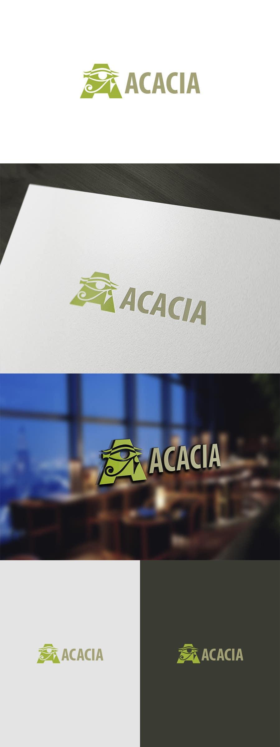 Konkurrenceindlæg #43 for Logo and Business Card Design (Corporative Identity)