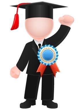 Konkurrenceindlæg #36 for Logo and Business Card Design (Corporative Identity)