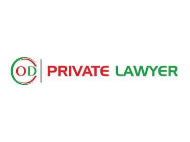 DesignDevil007 tarafından Design a Logo için no 78