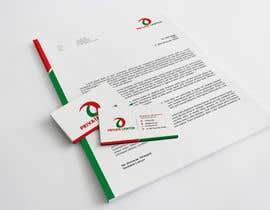 Nro 118 kilpailuun Design a Logo käyttäjältä Trendosavvy