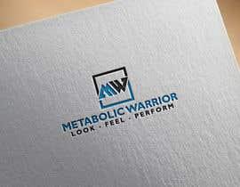 farzana1994 tarafından Redesign a Fitness Logo için no 3