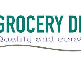 #46 for Design a Logo for Online Grocery Store by Ramadhani18
