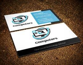 petersamajay tarafından Design some Business Cards için no 128