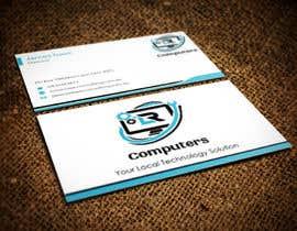 petersamajay tarafından Design some Business Cards için no 133