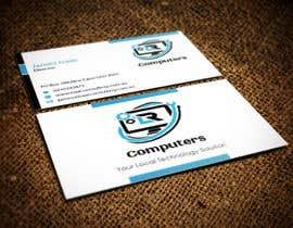 petersamajay tarafından Design some Business Cards için no 134